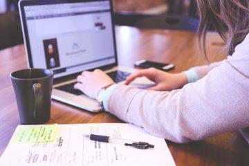 clientes online