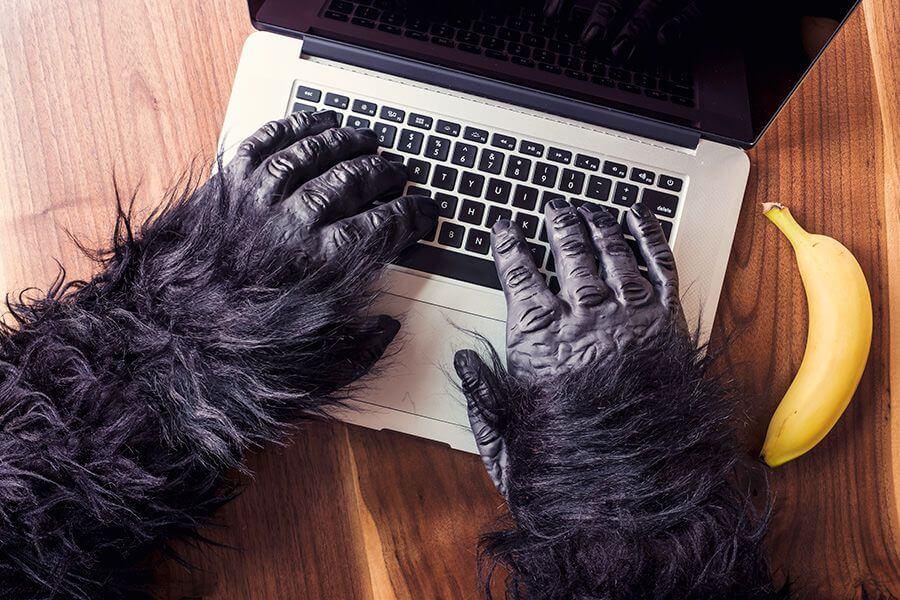 escribe-correo-electronico
