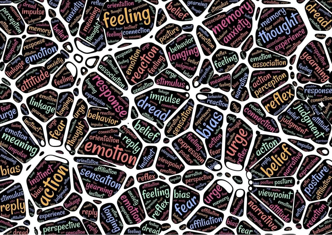 neuromarketing y emociones